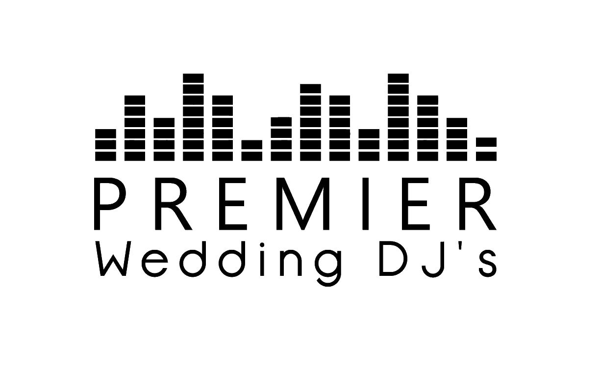 The Best Wedding DJs in Pittsburgh